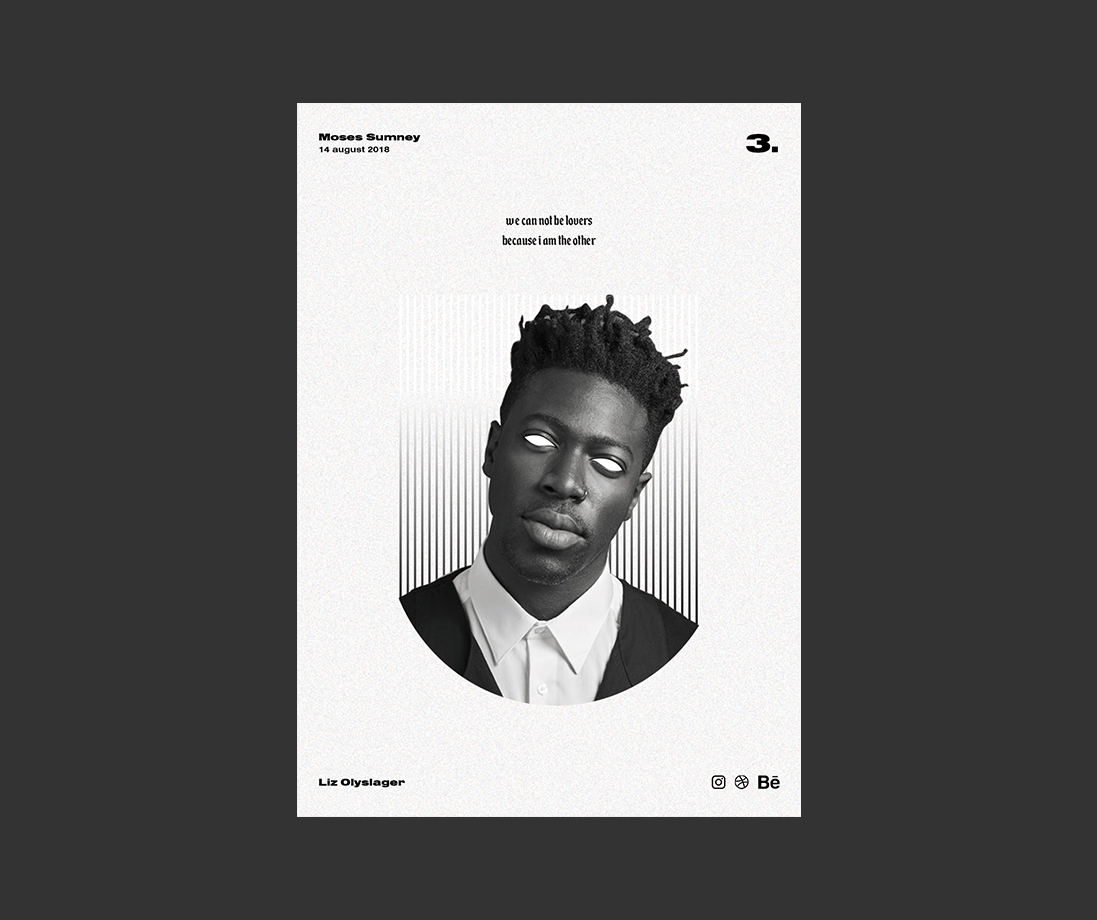 3.MosesSumney-poster-series