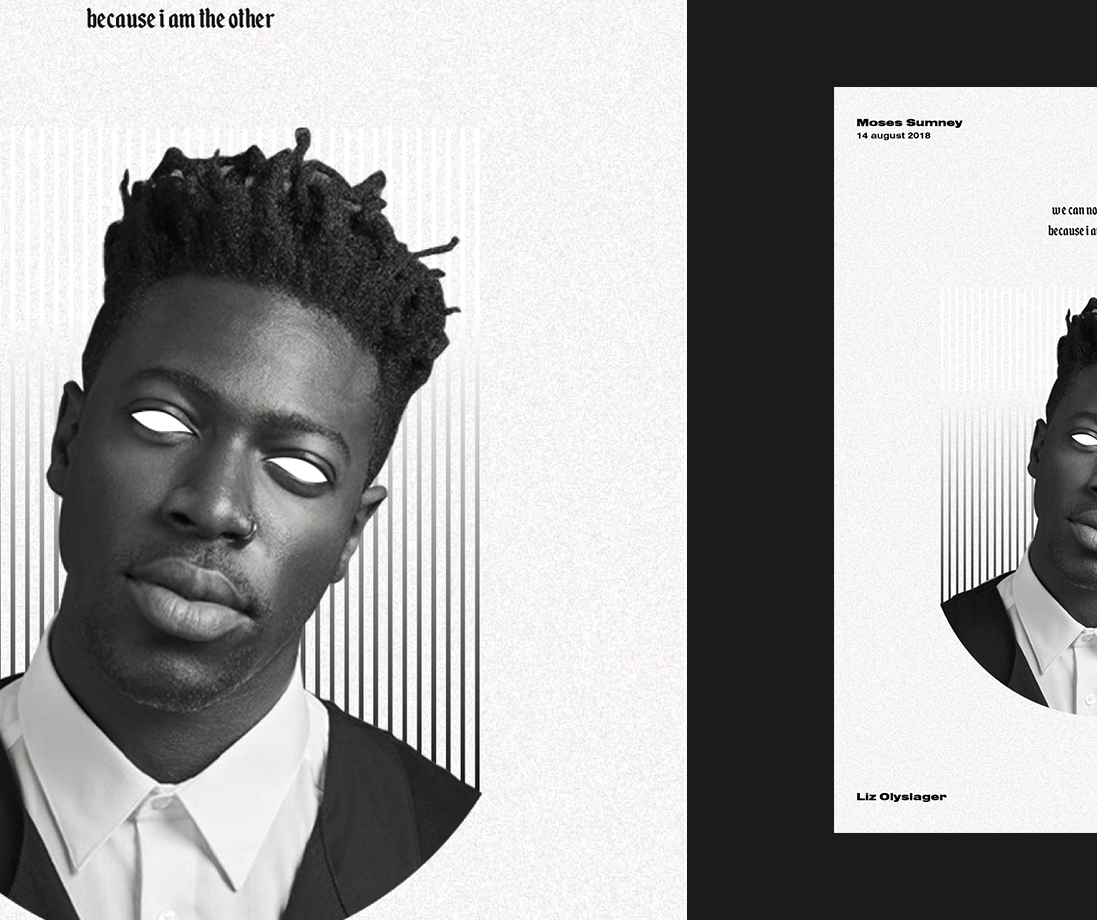 3.MosesSumney-poster-series2