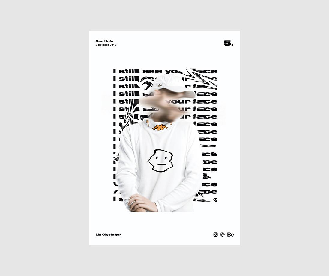 5.SanHolo-poster-series