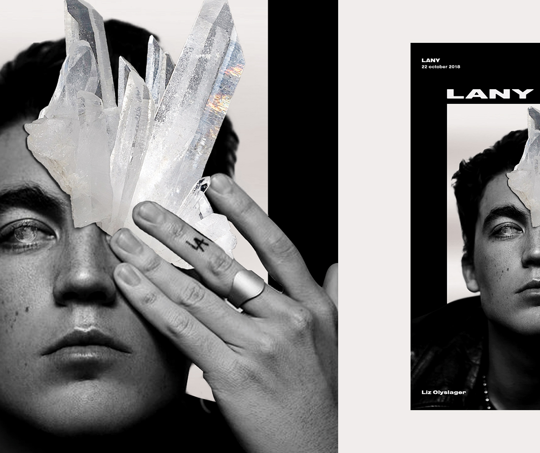 6.LANY-poster-series2