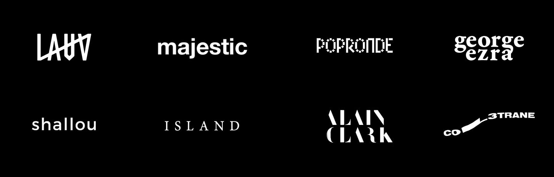 logo's_artists3
