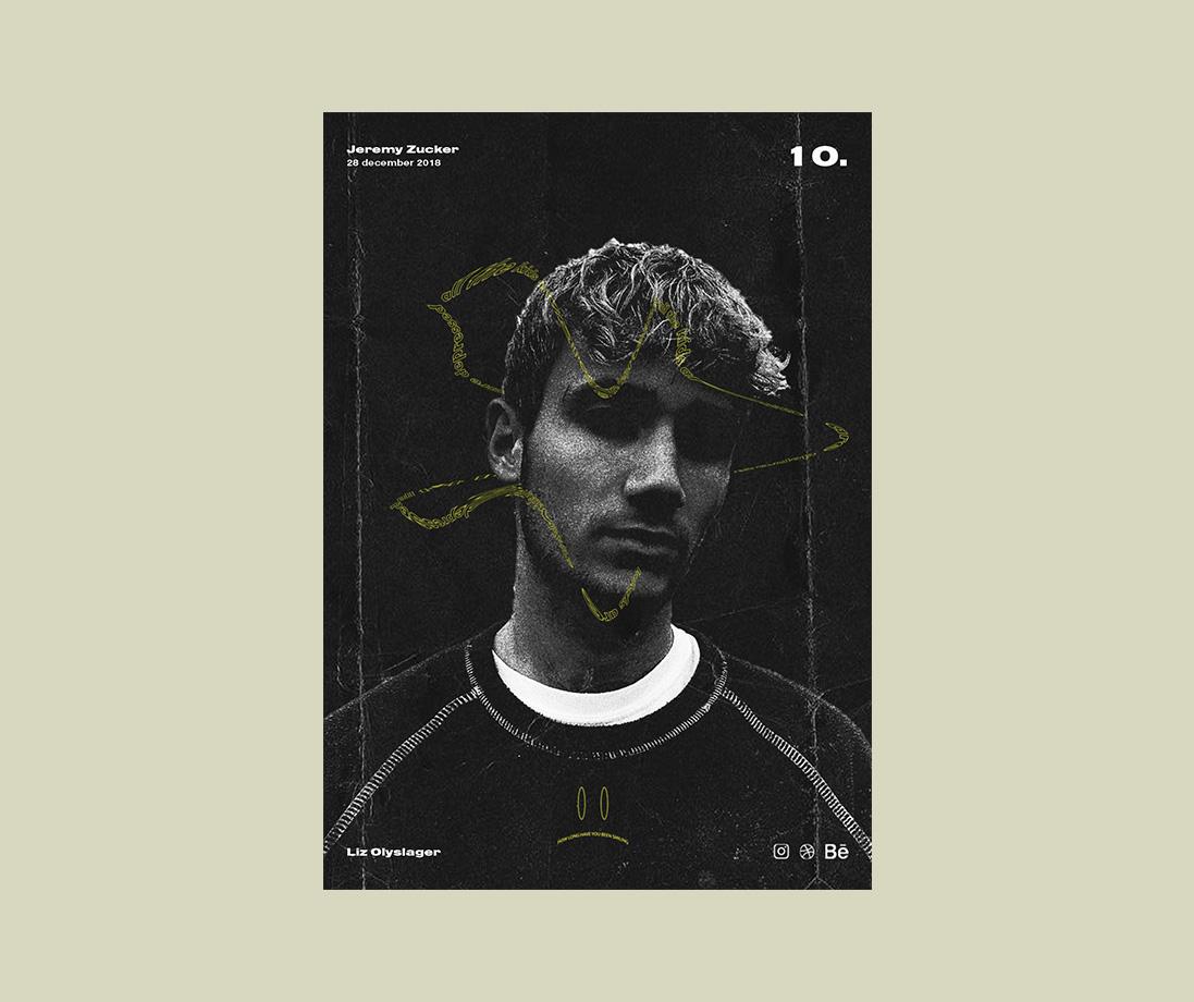 JeremyZucker_poster