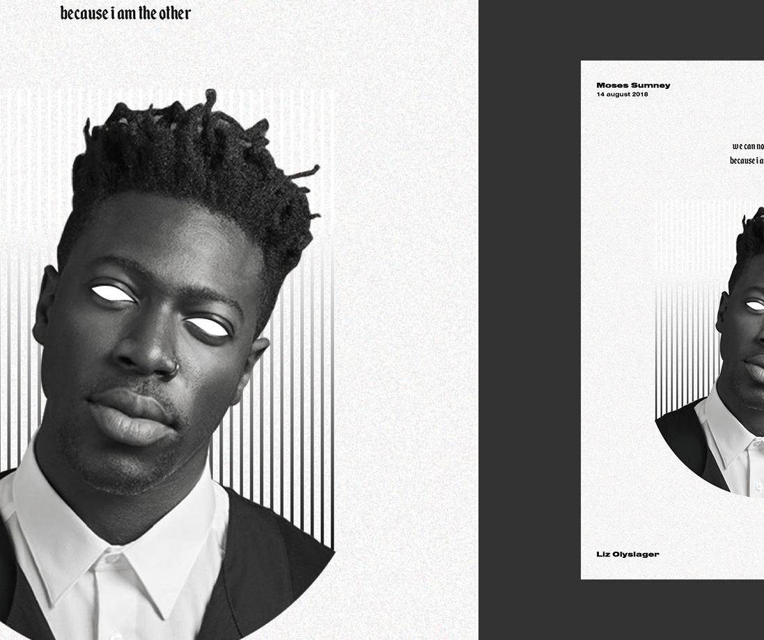 Poster-mosessumney4