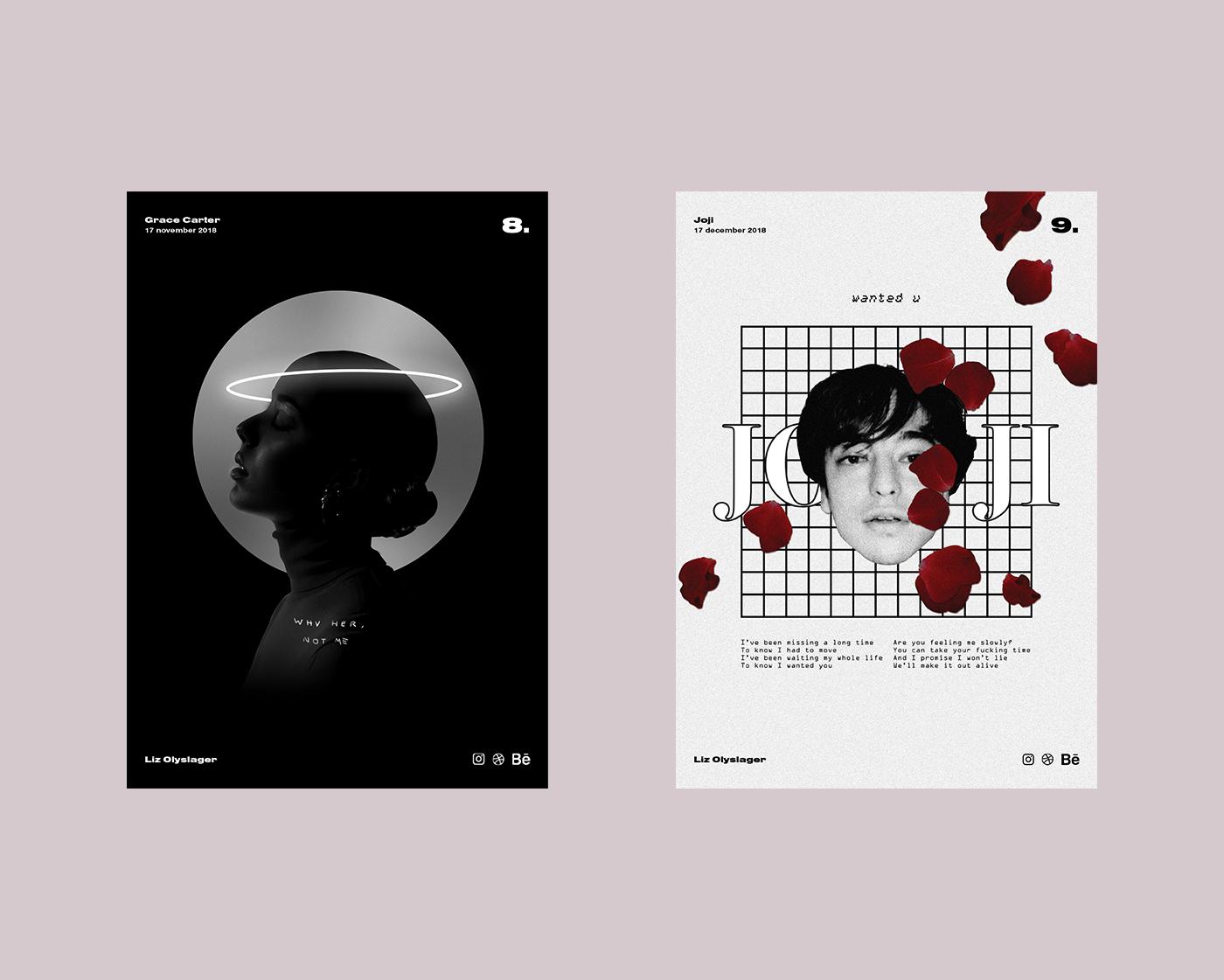 7-posterseries