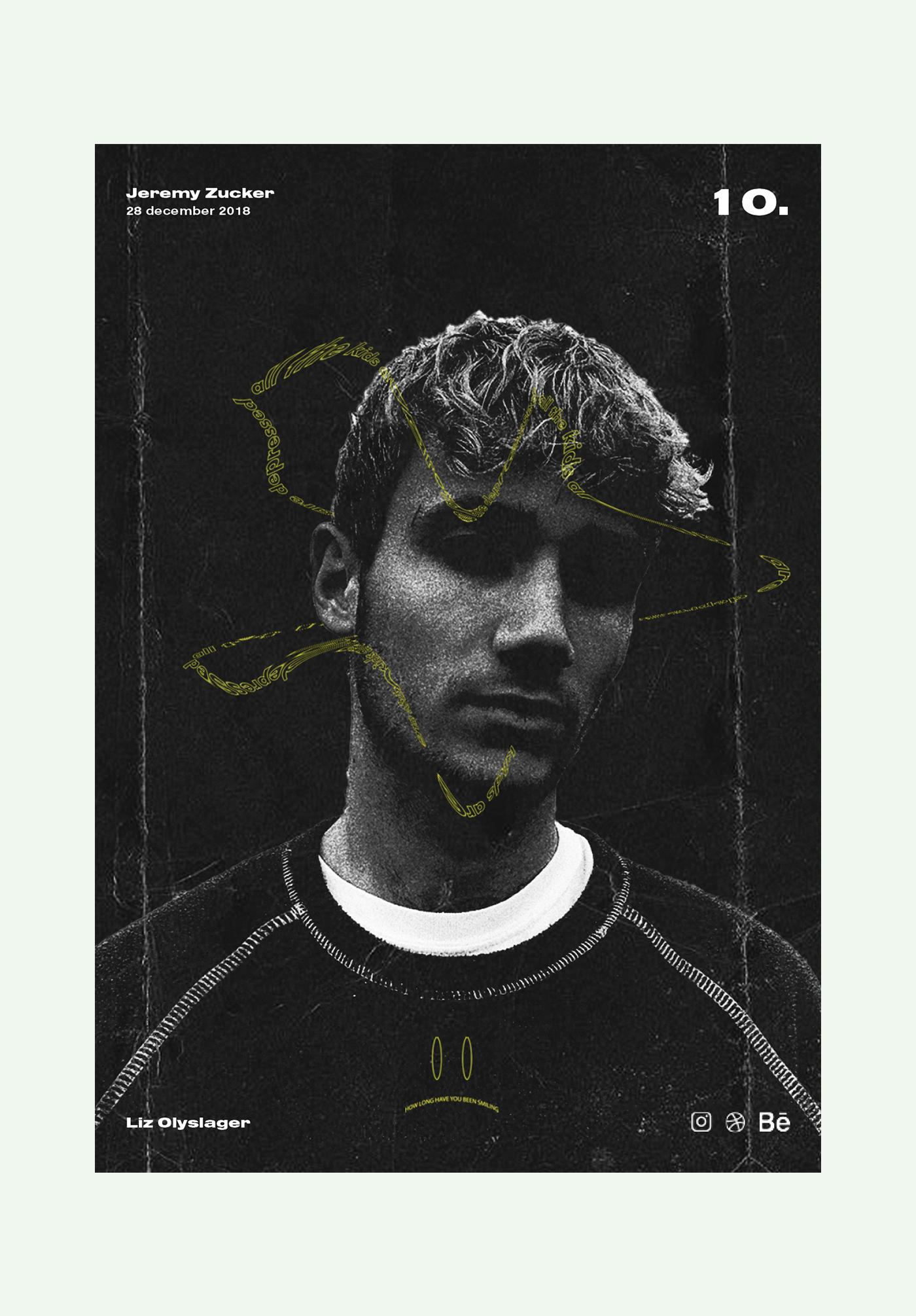 8-posterseries