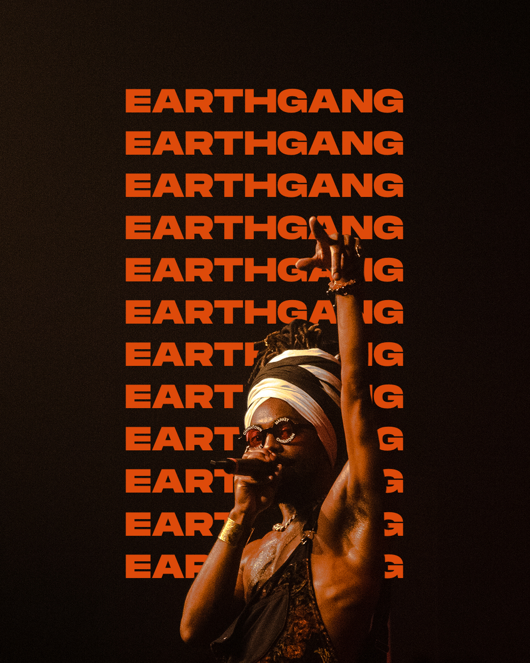 Earthgang-Instagrampost1