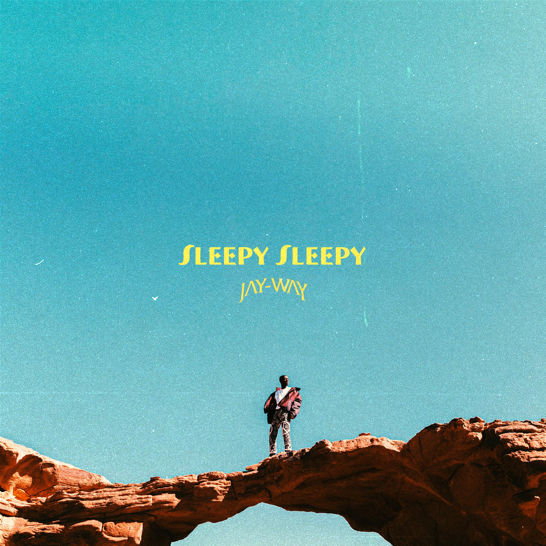 Cover-Jayway-Sleepysleepy1