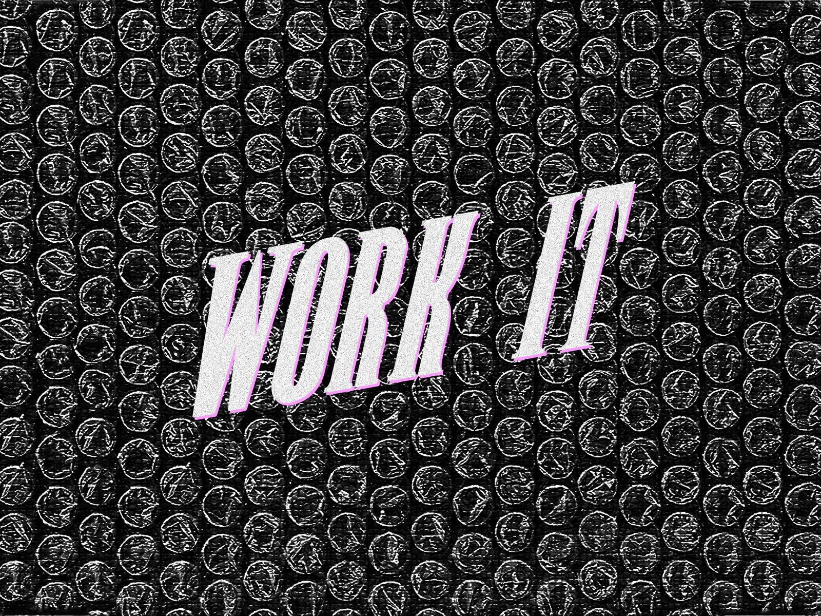 workit-dribbble