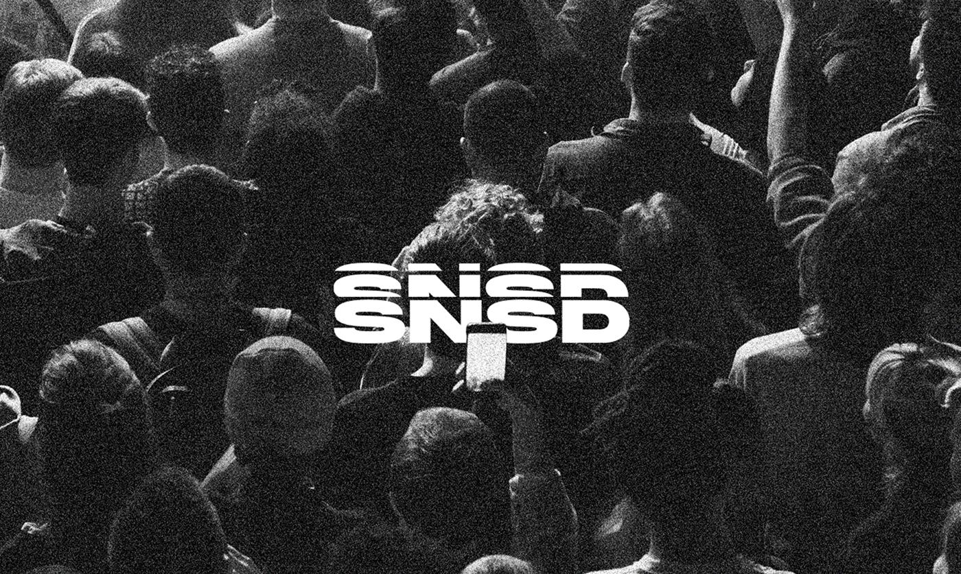 1LizOlyslager-SNSD-logo