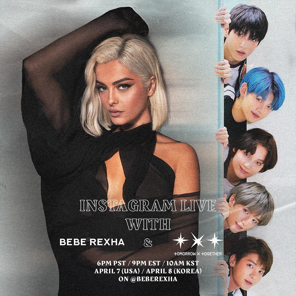 Bebe-Rexha-visual