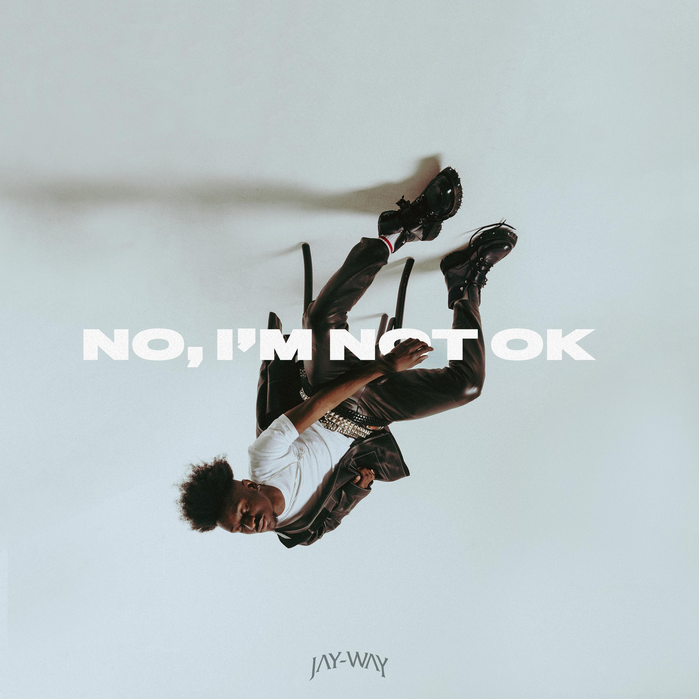 Jayway-NoImNotOk-final