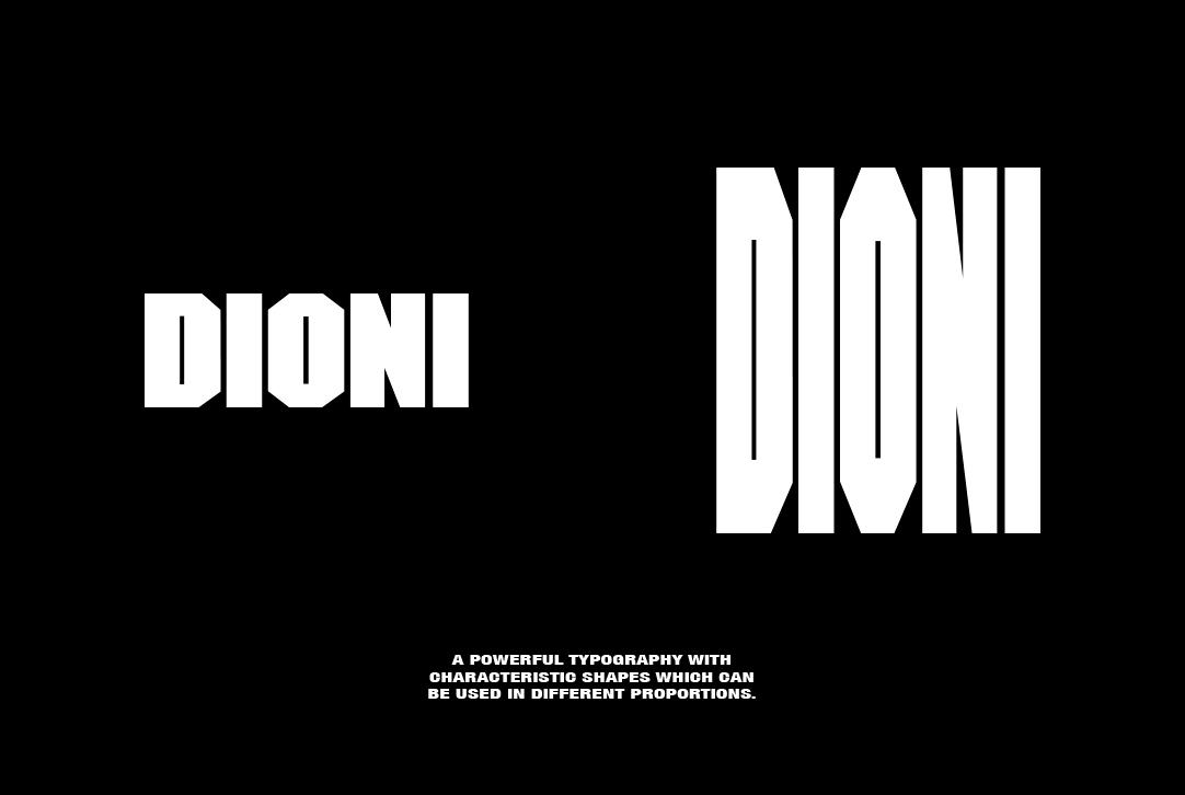 dioni-LOGOr